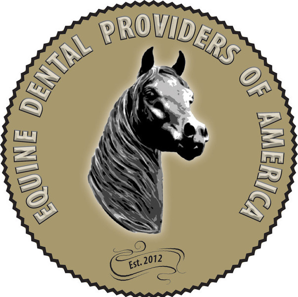 Equine Dental Providers of America - Home